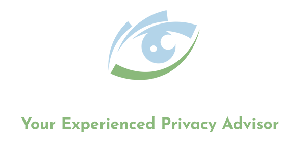 Rustruct Consulting Courses
